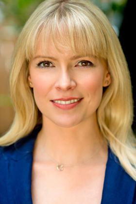 Charlotte-Morgan (Main)