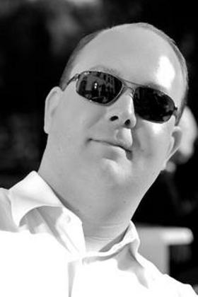 J-Michael-Collins (Main)