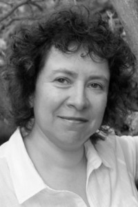 Jill-Anderson (Main)