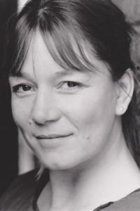 Joanne-Adams (Main)