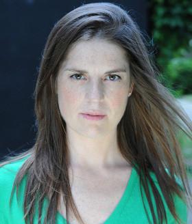 Victoria Kelly Main