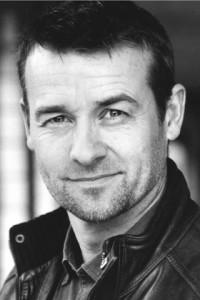 Lars-Knudsen (Main)