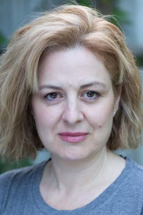 Lisa-Genovese (Main)