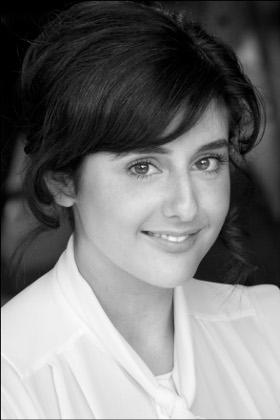 Emma-Leah-Golding (Main)