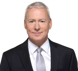 Jim-White (Main)