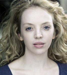 Tara Newton-Worsdworth (Main)