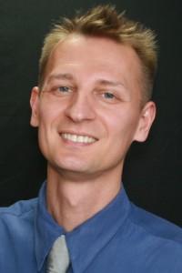 Vitali-Malko (Main)