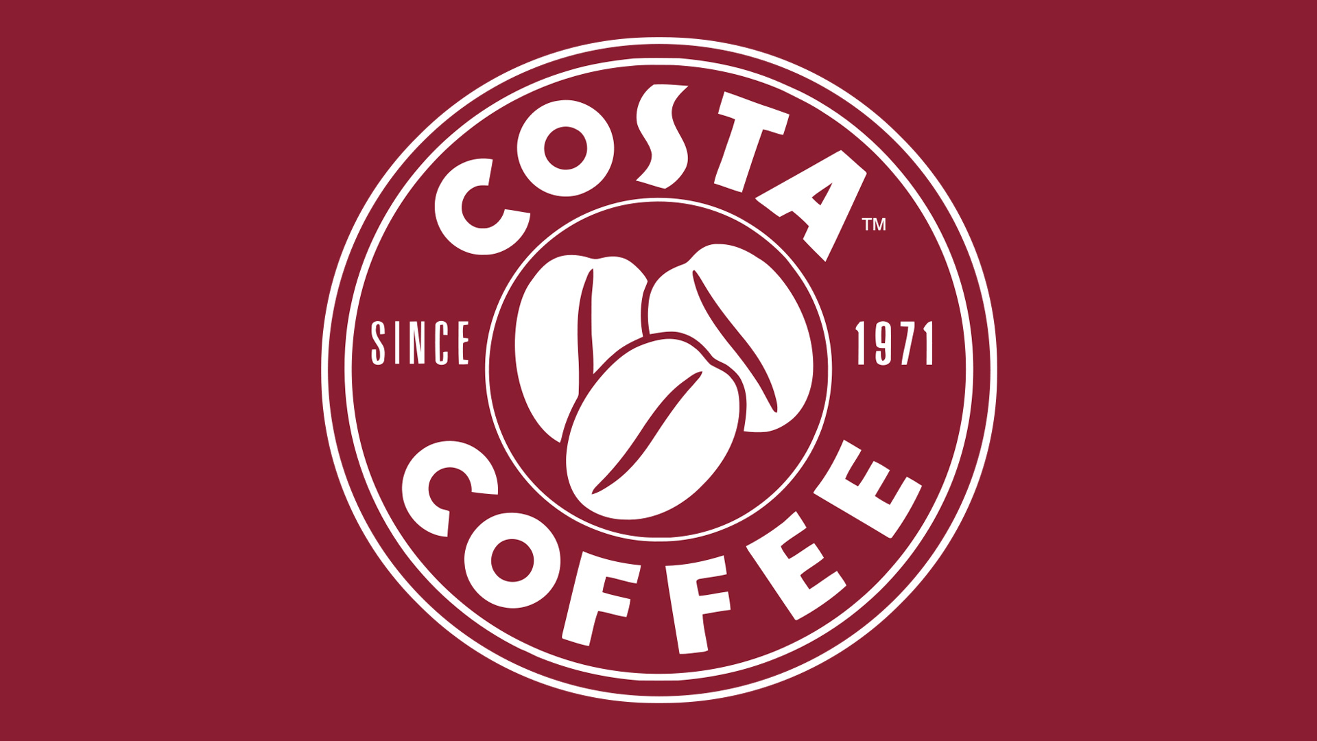 Jules Hosts Costa Conference This Wednesday Red 24 Artists